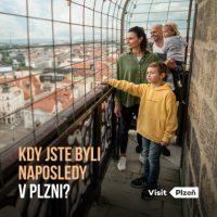 Destinační kampaň Plzeň 02