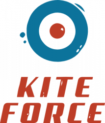 Kite_Force_Logo_Square